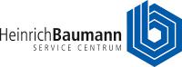 Heinrich Baumann Service Centrum